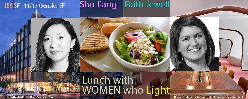 Lunch_Women.png