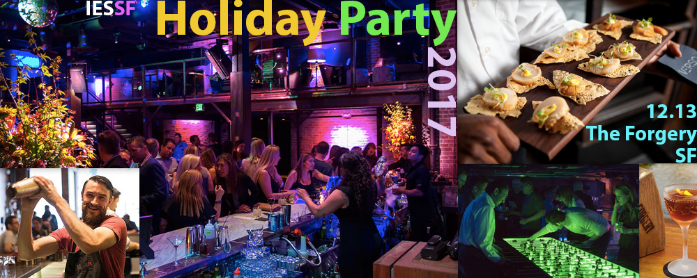 Holiday-Party-Image.png