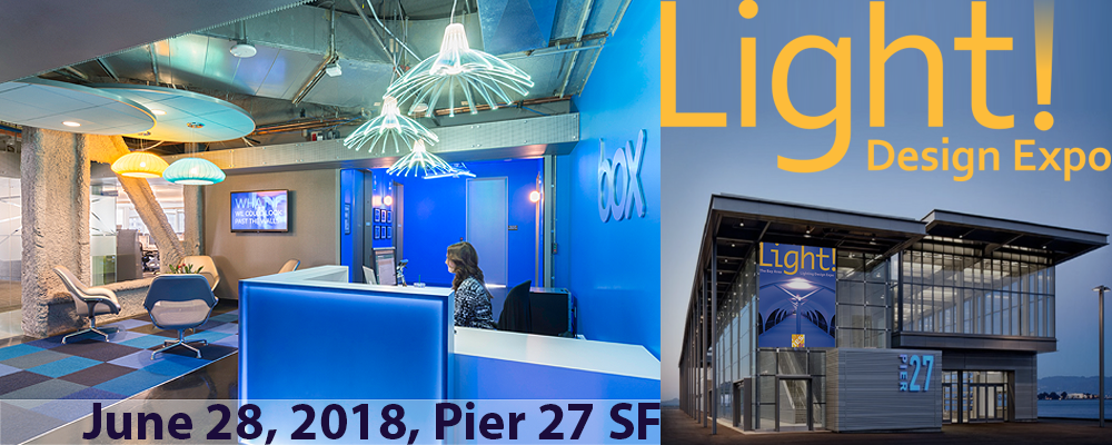 Light-Design-Expo1.png
