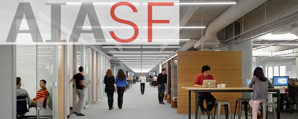 aiasf header.png
