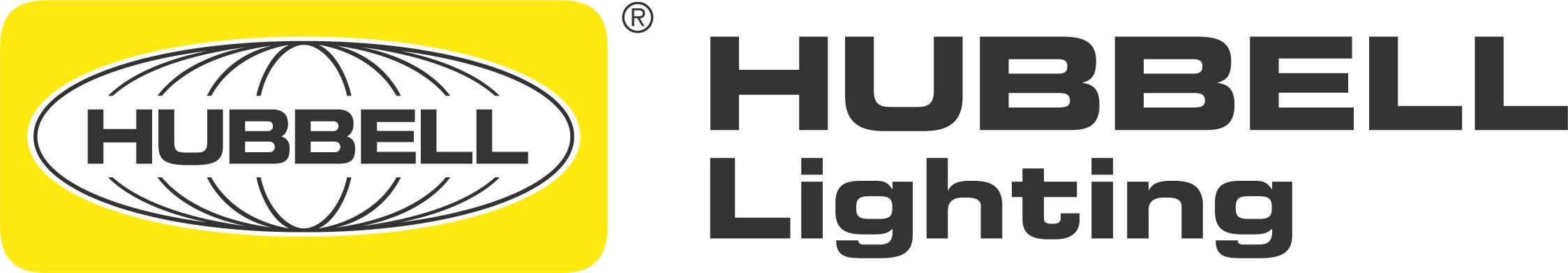 HUBBELL-LIGHTING-cmyk-80.jpg