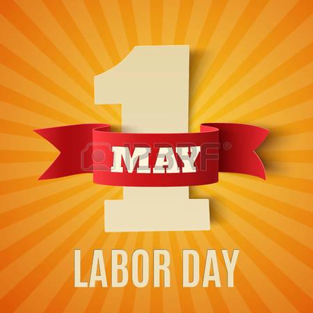 55700800-le-1er-mai-background-labor-day-affiche-carte-de-voeux-ou-brochure-modèle-vector-illustration-.jpg