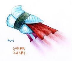 super sushi.jpg