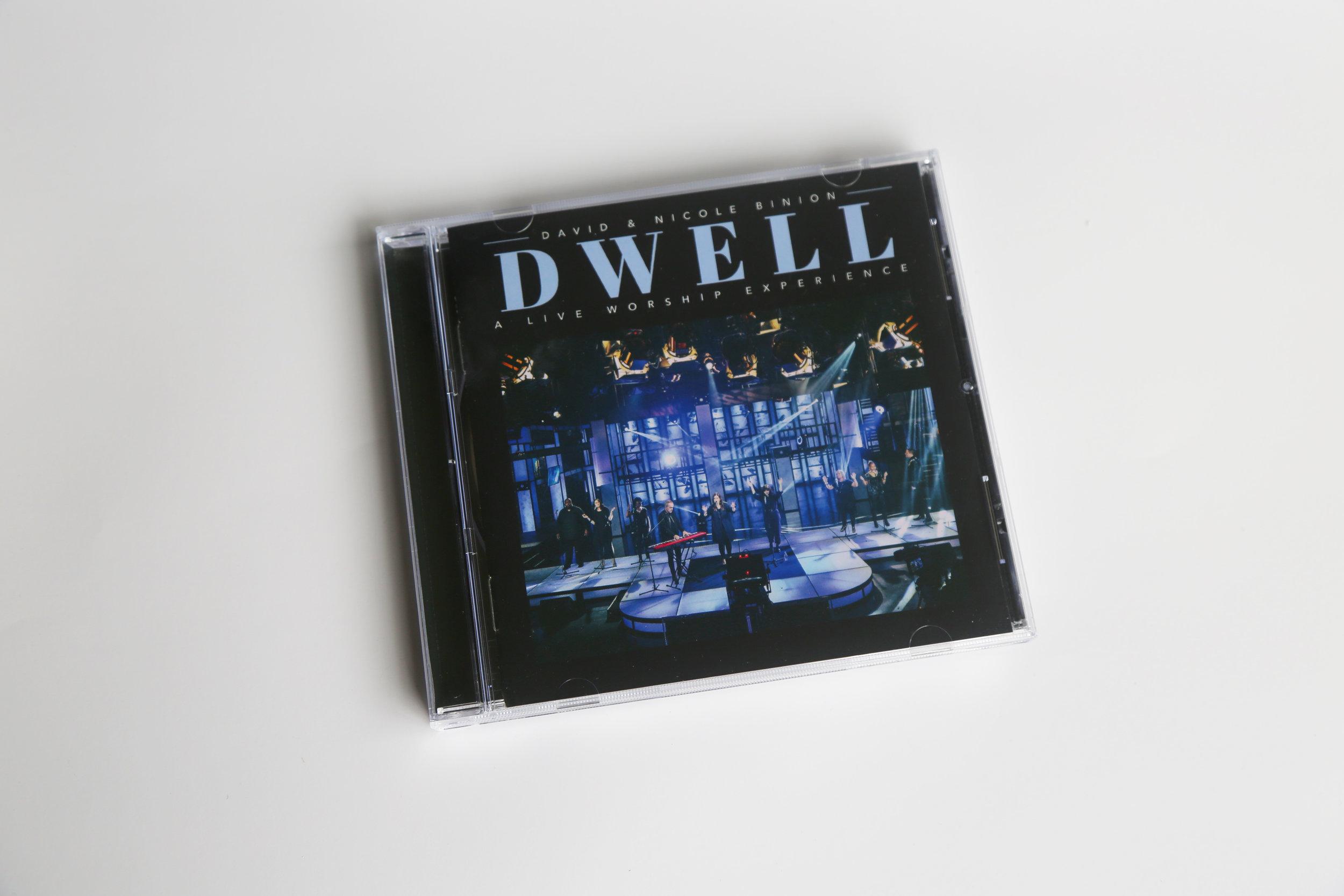 Dwell_1.jpg