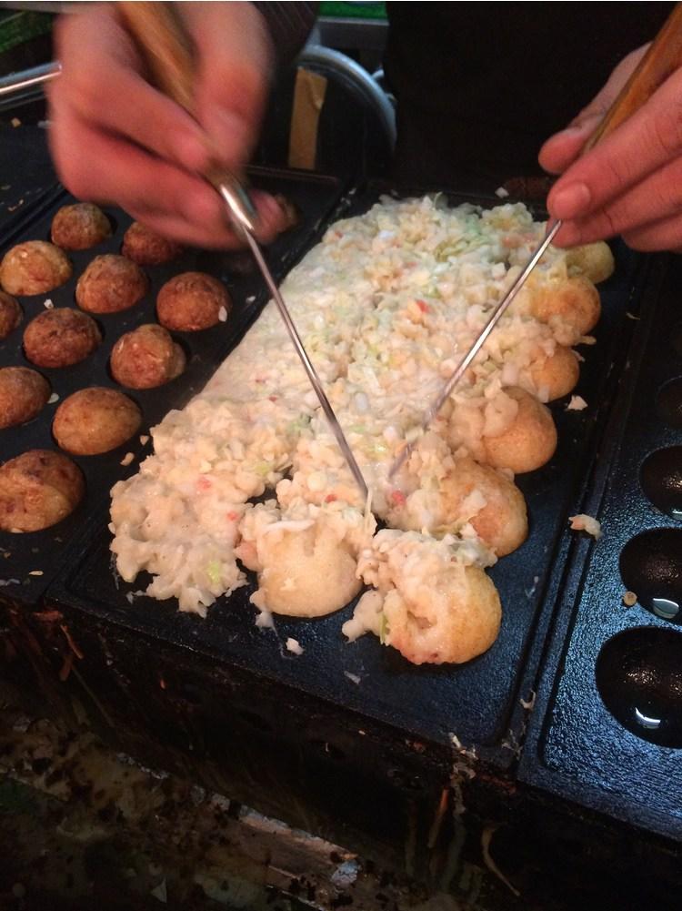 takoyaki04.jpg