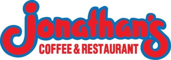 jonathan_logo.jpg
