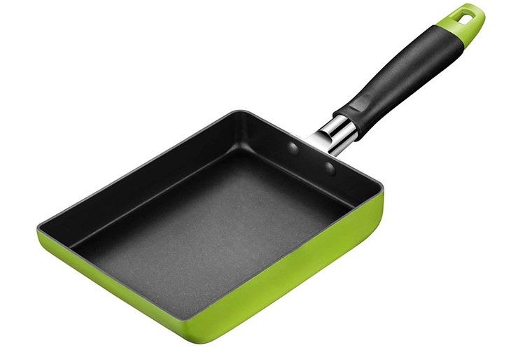 omelettpanna.jpg