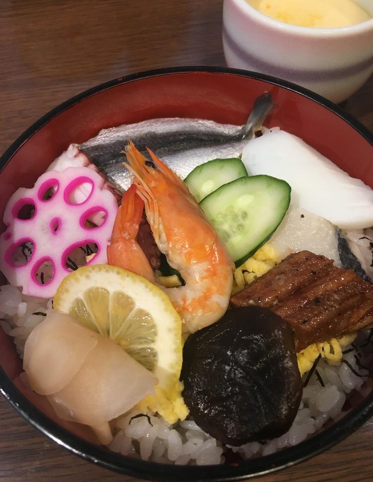 okayama_12.jpg