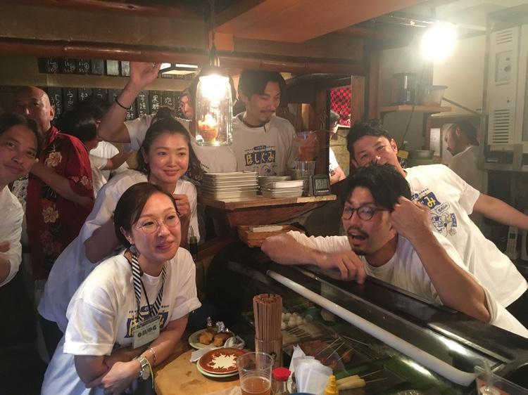 hoshigumi_02.jpg