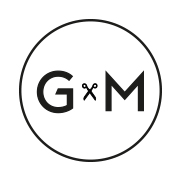 GM_Hair_marque.jpg