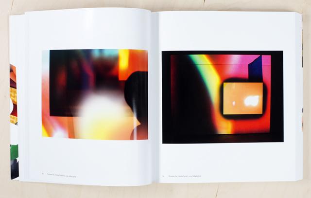 Victoria Fu, Photography Is Magic , 2015 (Aperture)