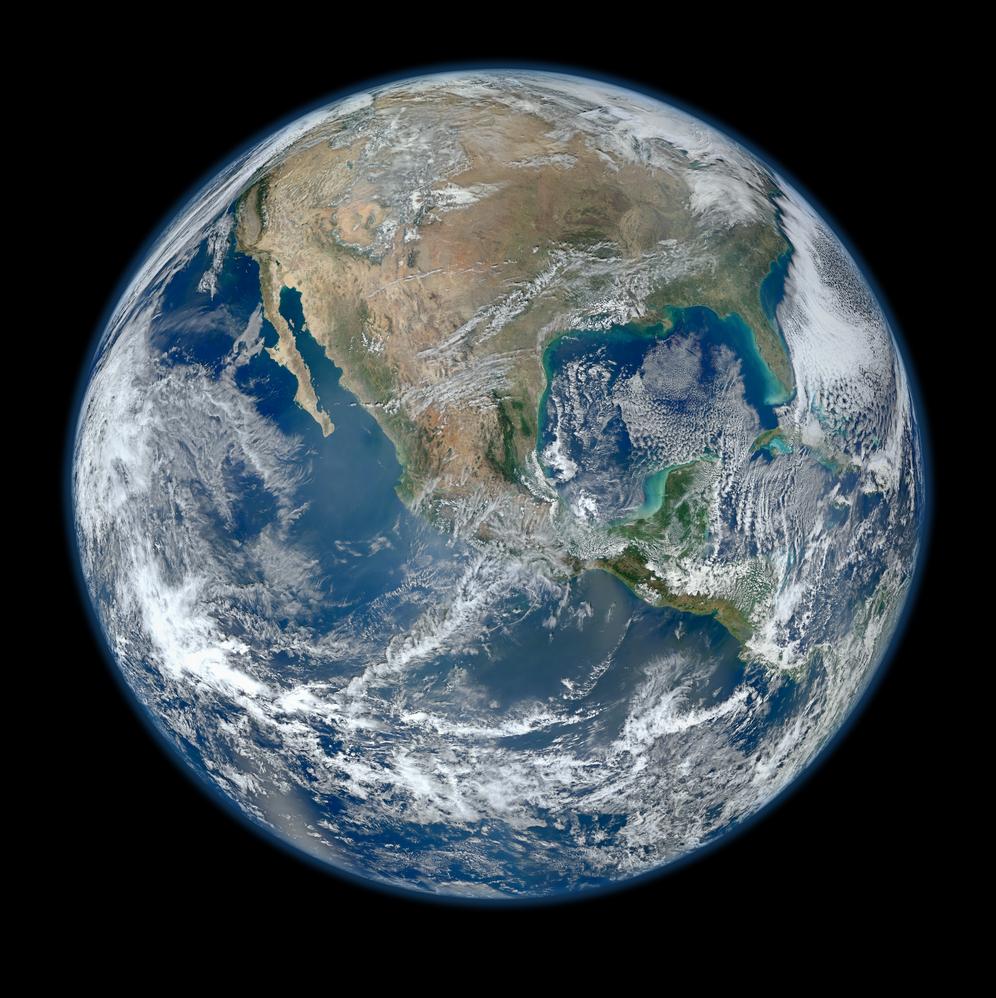 Image Credit: NASA/NOAA/GSFC/Suomi NPP/VIIRS/Norman Kuring