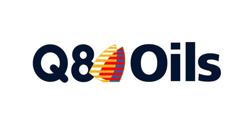 Q8+Oils+KPIL+Logo.jpg