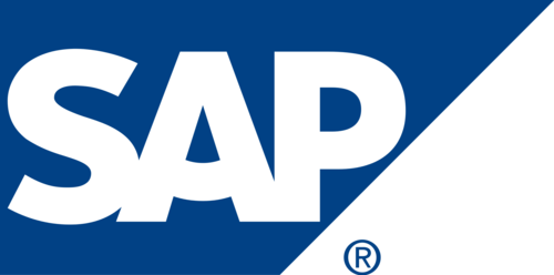 SAP+Logo.png