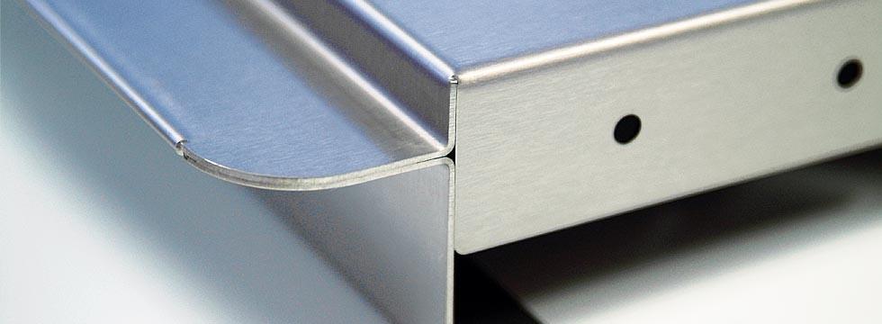 sheetmetal-bending-banner-980x360.jpg