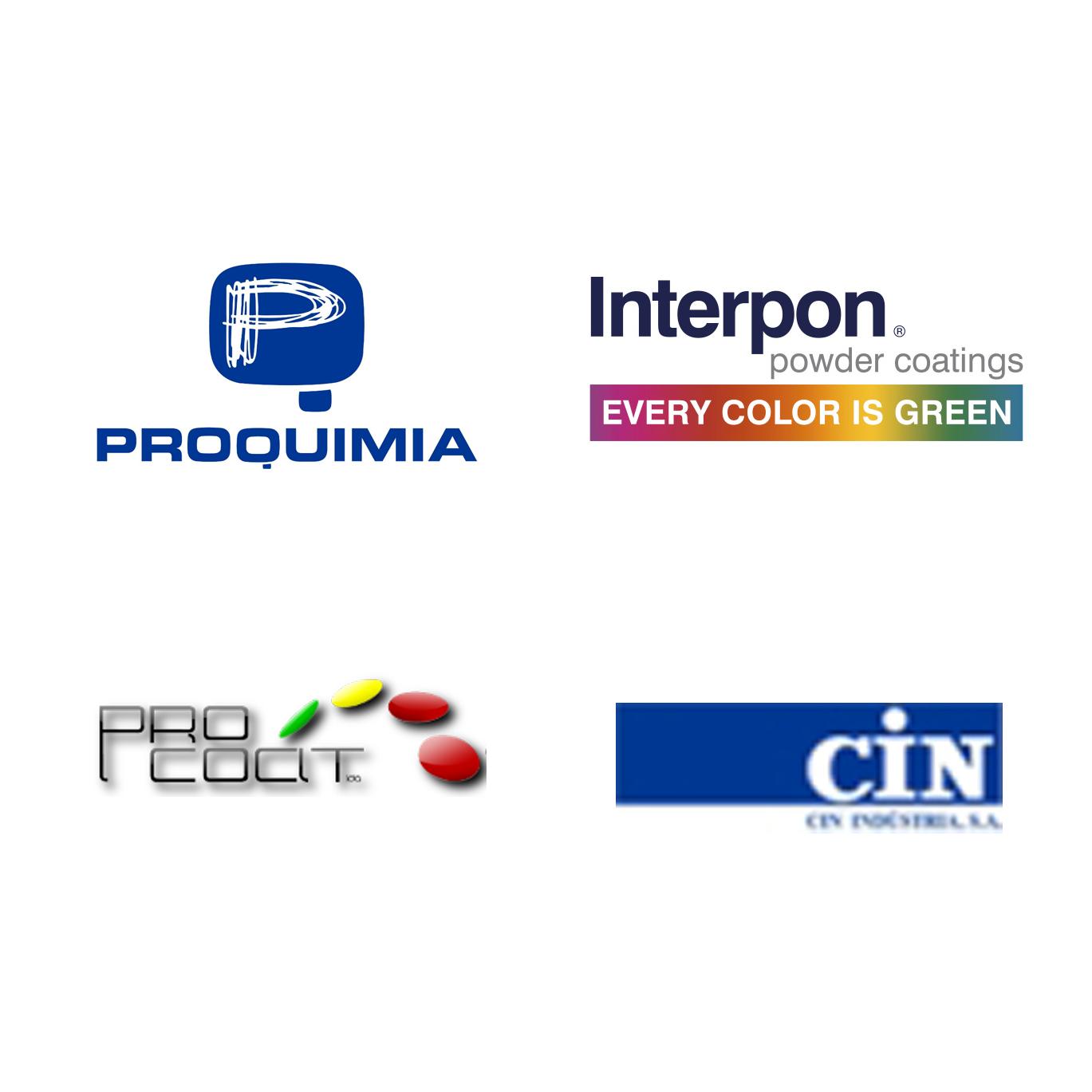 Logos Pintura.png