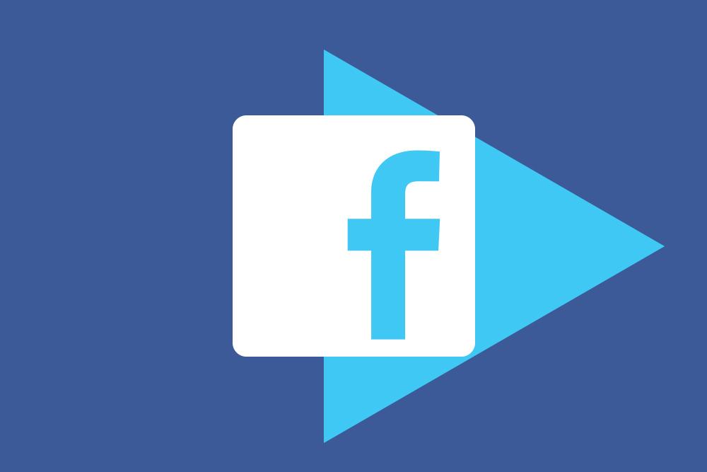 TwentyFour Facebook