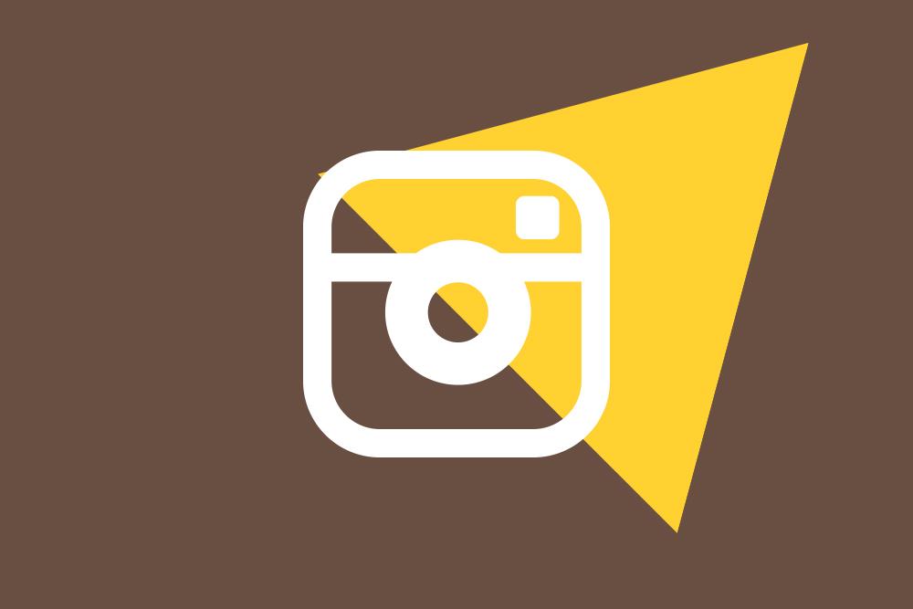 TwentyFour Instagram