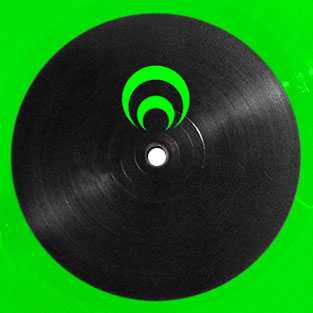 roberto clementi  bonton part 2 echocord colour ep 029