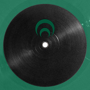 luke hess  facette echocord colour ep 038