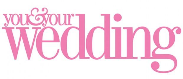 You-Your-Wedding-Logo-620x270.jpg