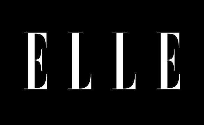 Elle-logo.jpg