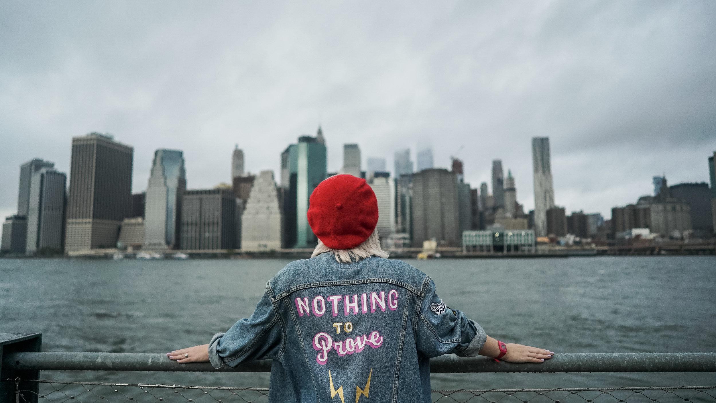 NYC NTP-00388.jpg