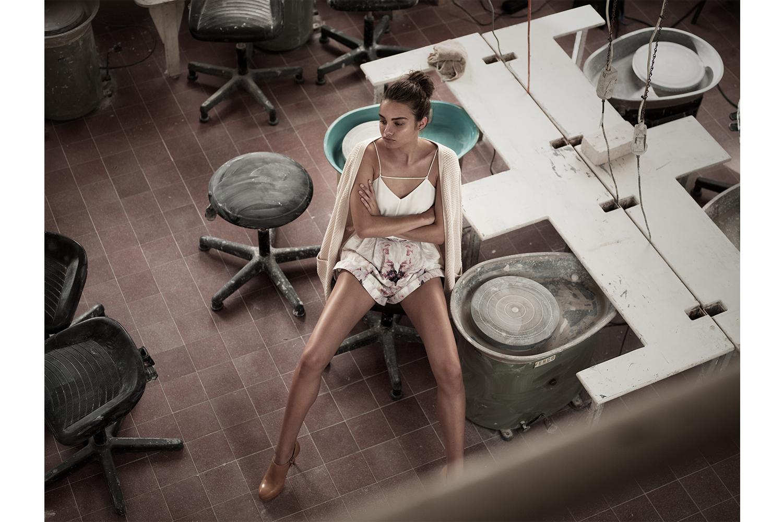 Rebecca Riegger Stylist Factice Fashion _ 2.jpg