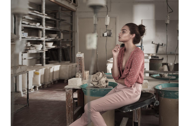 Rebecca Riegger Stylist Factice Fashion _ 1.jpg