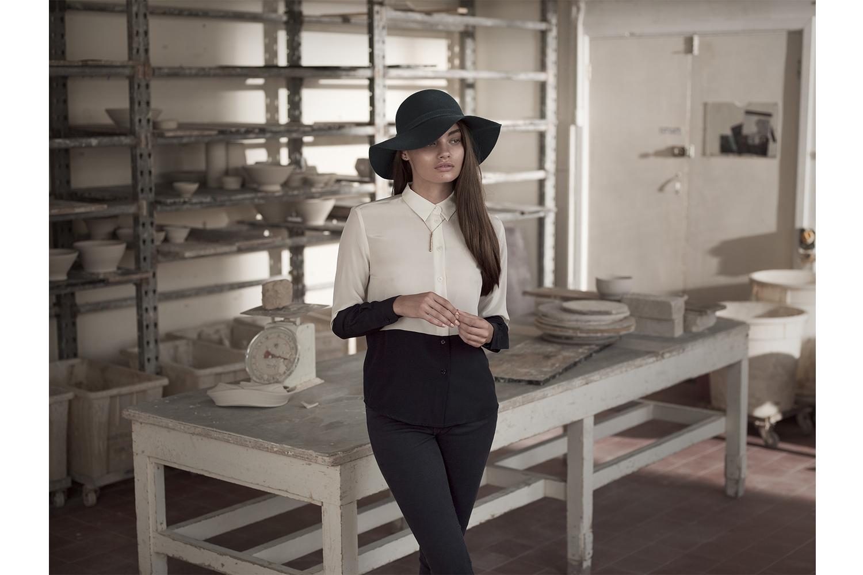 Rebecca Riegger Stylist Factice Fashion _ 4.jpg