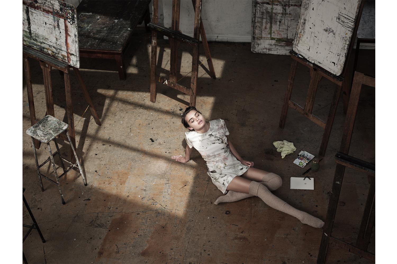 Rebecca Riegger Stylist Factice Fashion _ 5.jpg