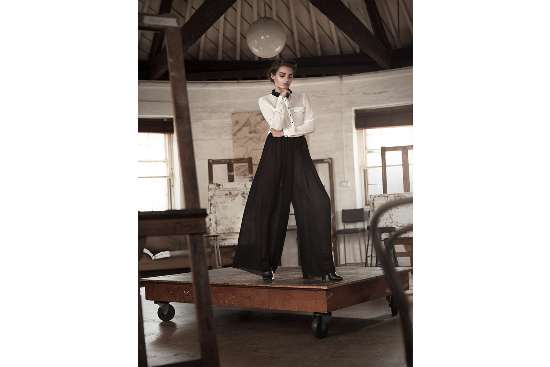 Rebecca Riegger Stylist Factice Fashion _ 6.jpg