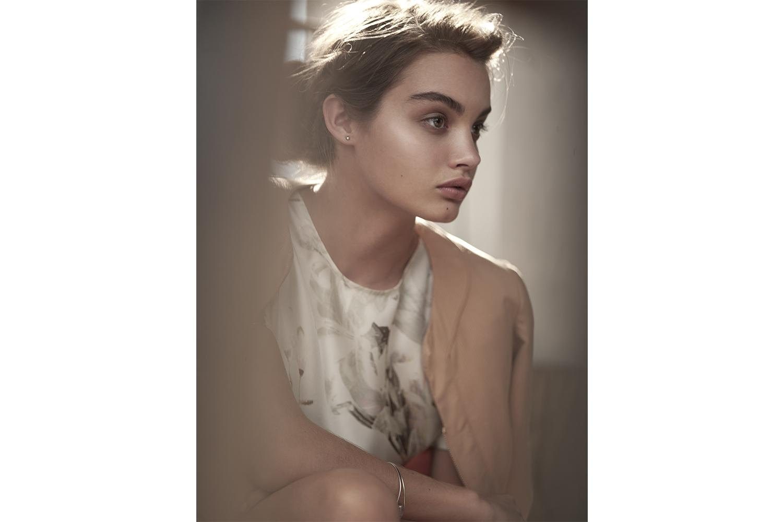 Rebecca Riegger Stylist Factice Fashion _ 7.jpg