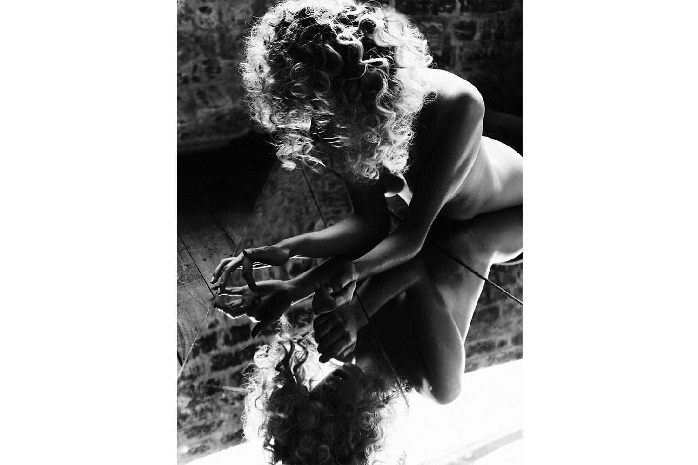 Rebecca Riegger Stylist Culture Magazine _ 5.jpg