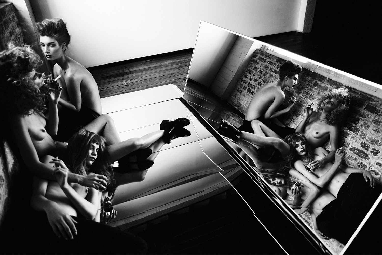 Rebecca Riegger Stylist Culture Magazine _ 6.jpg