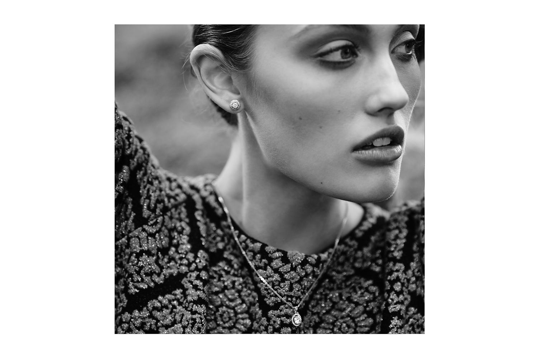 Rebecca Riegger Stylist Moi Moi Jewellery _ 5.jpg