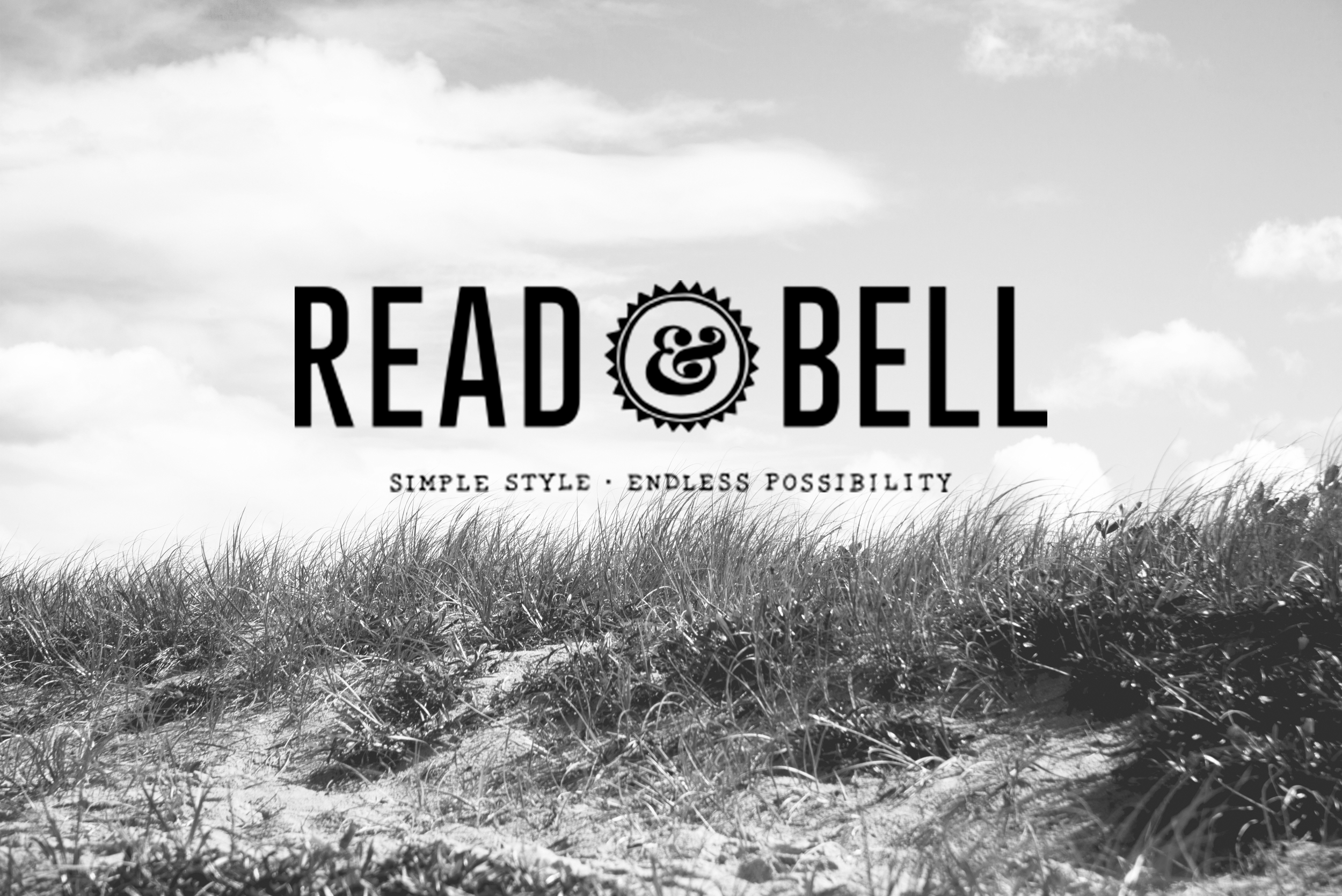 Rebecca Riegger Read and Bell 01.jpg