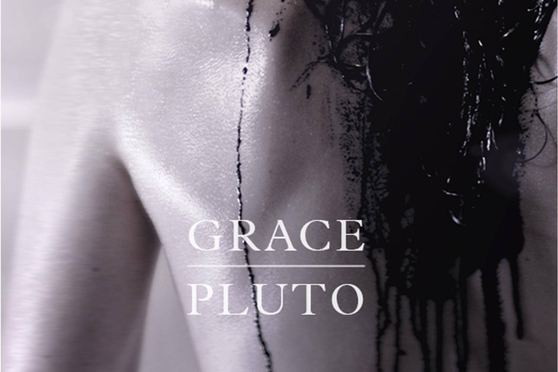 GRACE  | PLUTO
