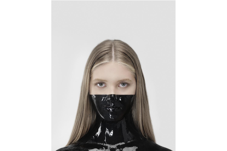Black Rebecca Riegger _01.jpg