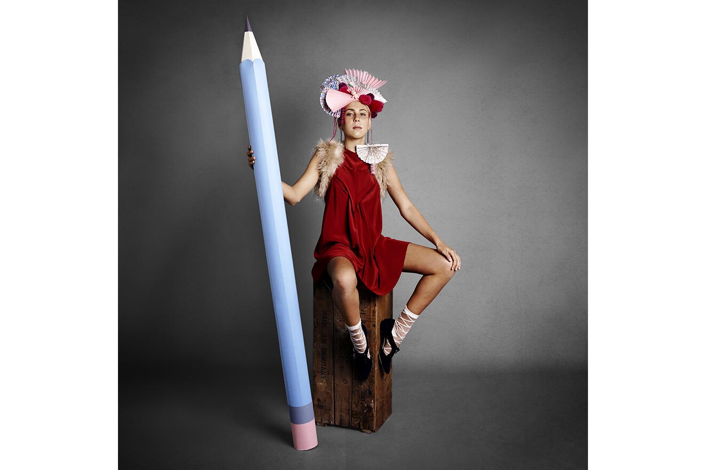 3 Rebecca Riegger Stylist HighSchrollers Little Miss Craft.jpg