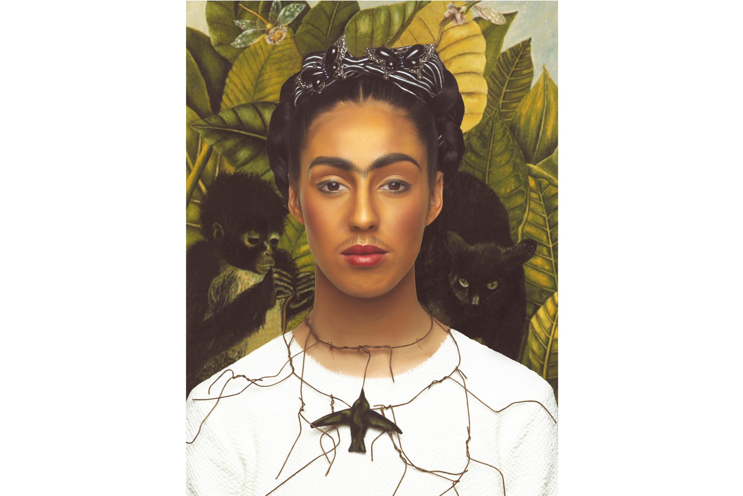 Rebecca Riegger _ Art _ Frida.jpg