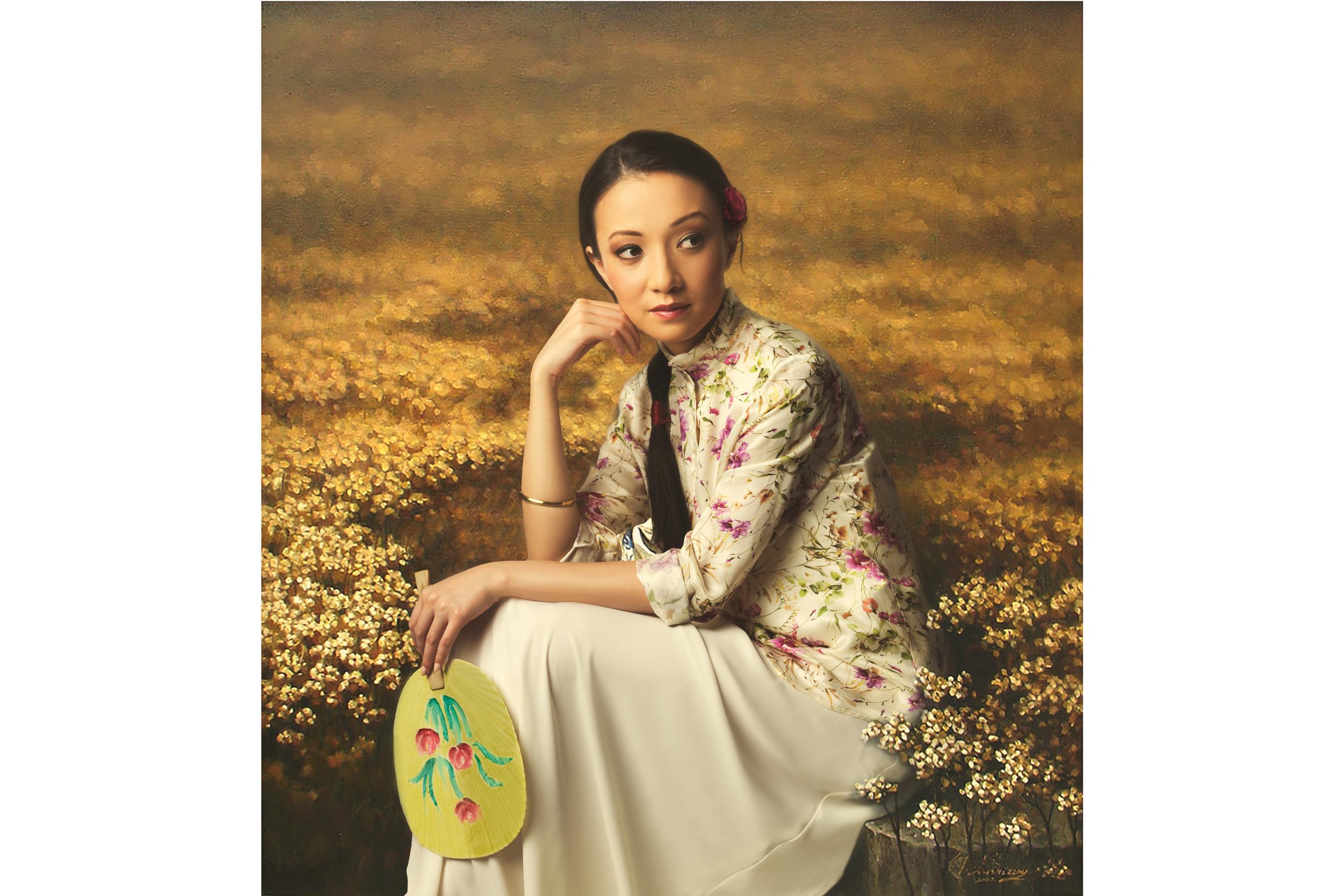 Rebecca Riegger _ Art _ China Girl.jpg
