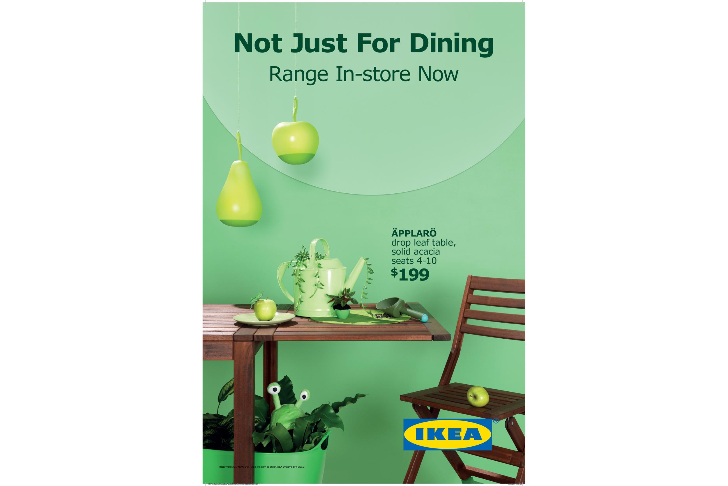 Rebecca Riegger _ Stylist _ Ikea _ Michael Corridore _2.jpg