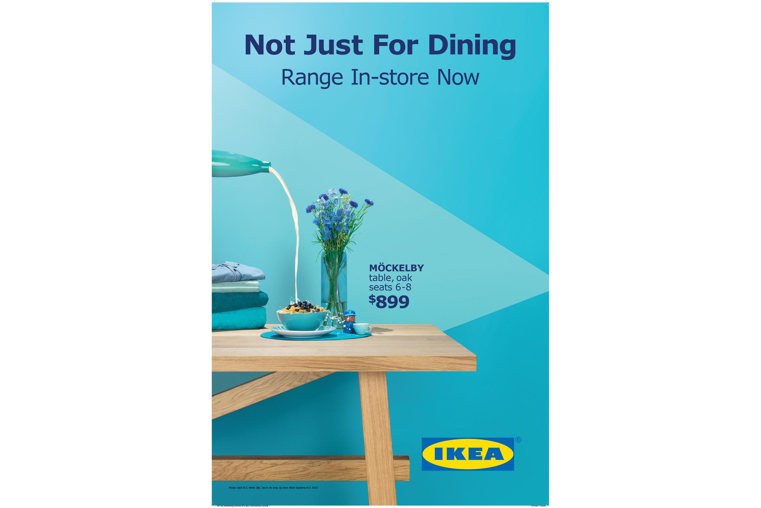 Rebecca Riegger _ Stylist _ Ikea _ Michael Corridore _1.jpg