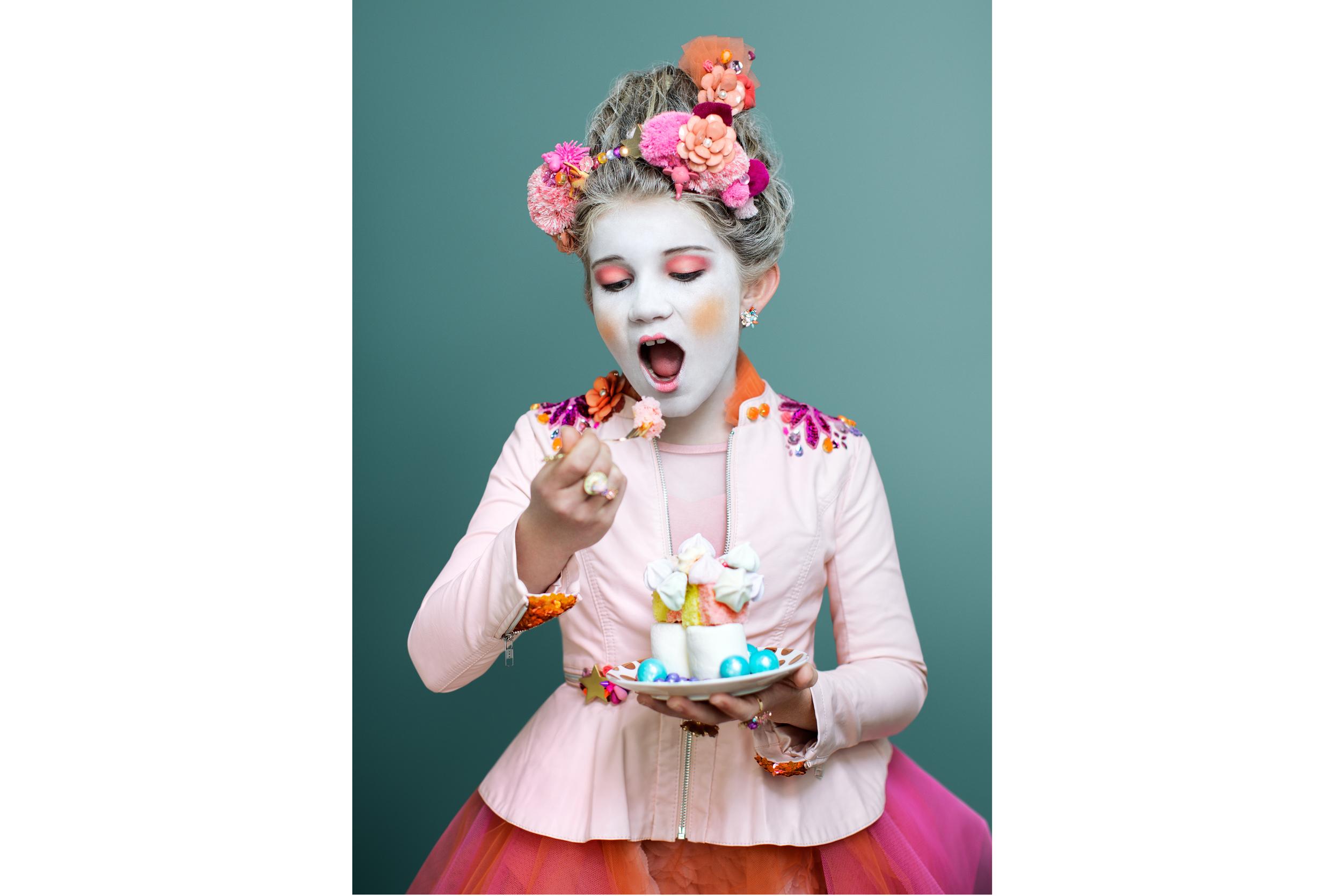 Rebecca Riegger _ Stylist _ Let them eat cake _ Jeremy Shaw _Katherine Sabbath _ 1.jpg