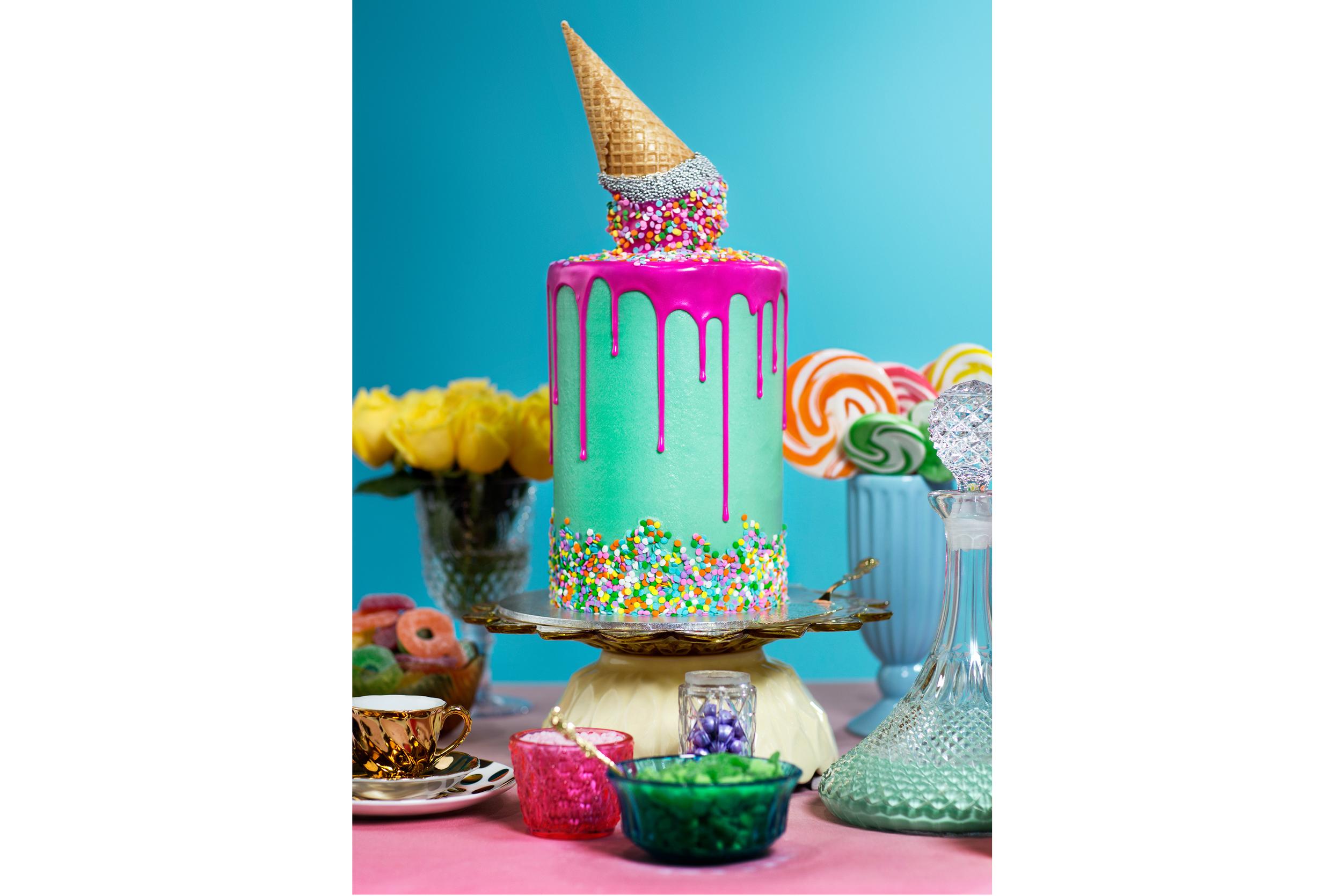 Rebecca Riegger _ Stylist _ Let them eat cake _ Jeremy Shaw _Katherine Sabbath _ 2.jpg