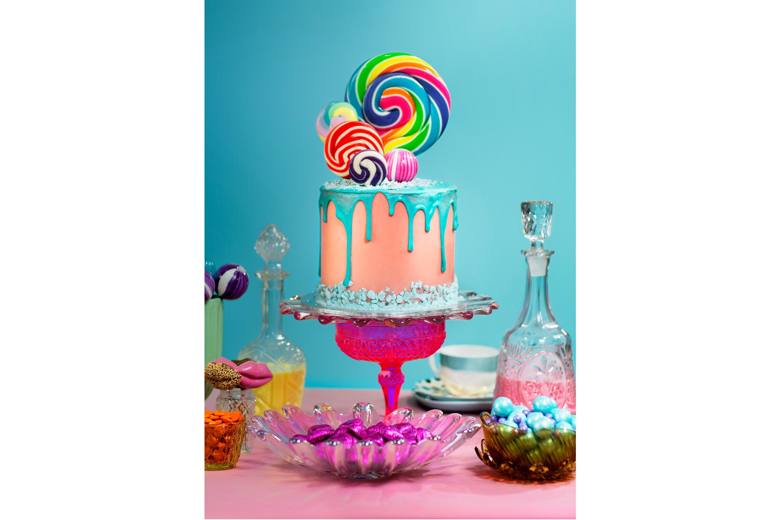 Rebecca Riegger _ Stylist _ Let them eat cake _ Jeremy Shaw _Katherine Sabbath _ 4.jpg