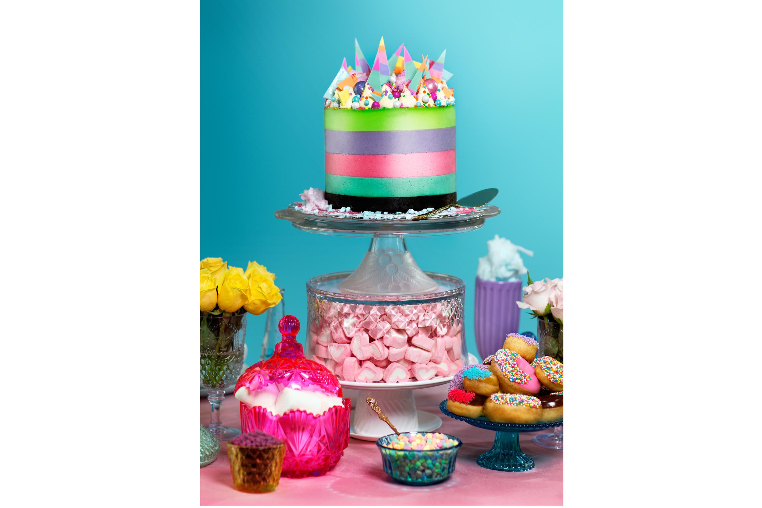 Rebecca Riegger _ Stylist _ Let them eat cake _ Jeremy Shaw _Katherine Sabbath _ 6.jpg