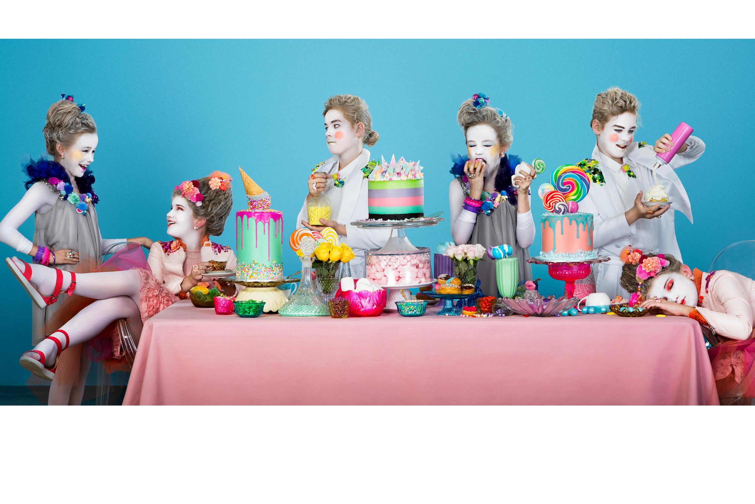 Rebecca Riegger _ Stylist _ Let them eat cake _ Jeremy Shaw _Katherine Sabbath _ 7.jpg