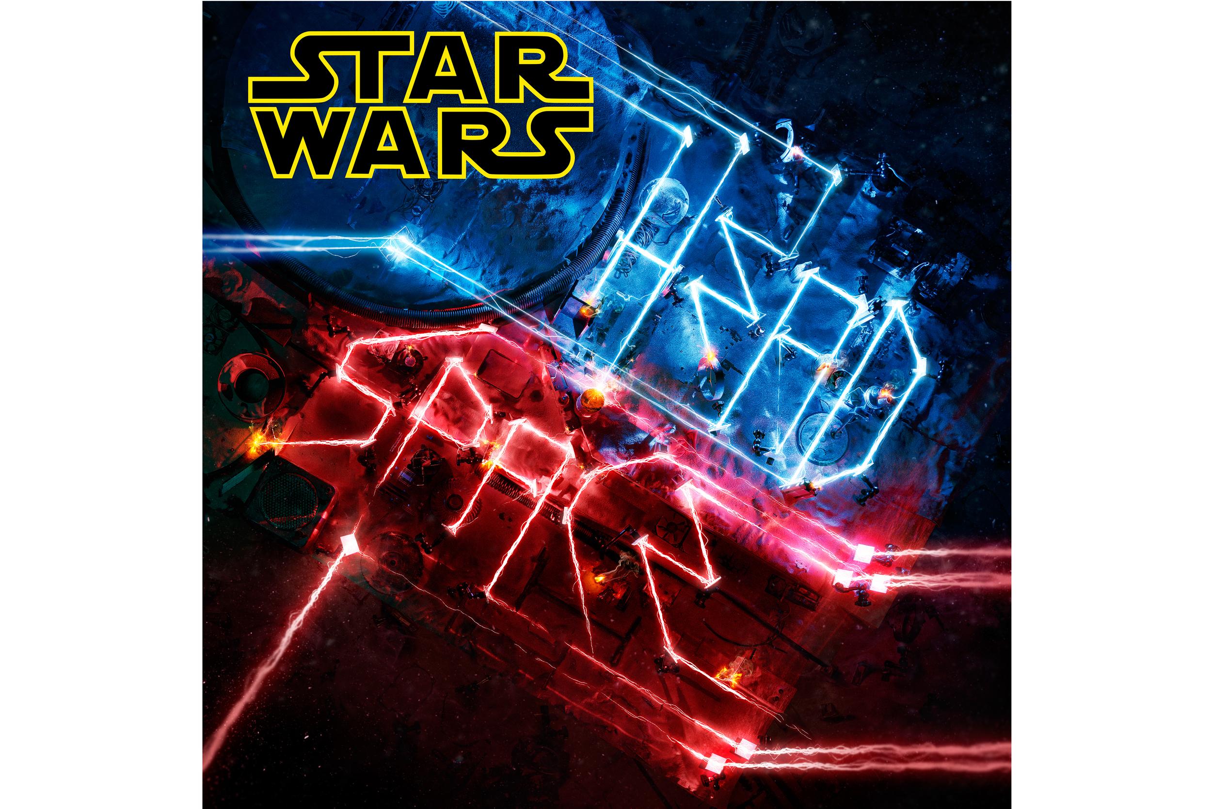 Rebecca Riegger _ Stylist _ Star Wars _ Headspace _ 1.jpg